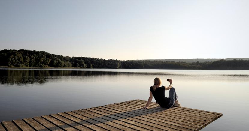Déménager au Canada en six étapes
